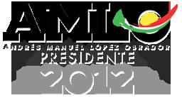 Obrador2012