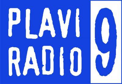 File:Plavi radio 9.jpg