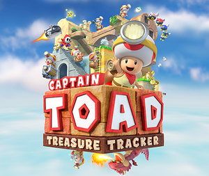 TM WiiU CaptainToadTreasureTracker