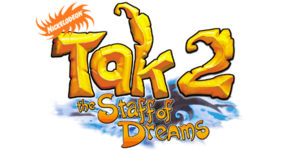 Tak 2 Logo