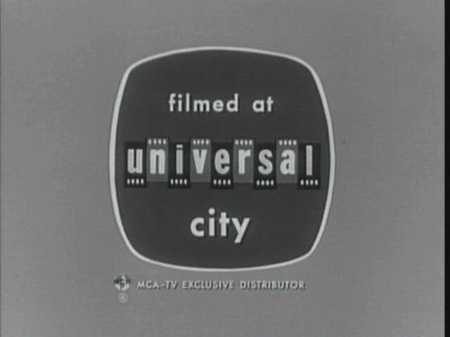 File:Universal TV Logo 1963.jpg