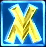 VM1998