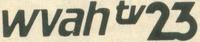 Wvah 1982