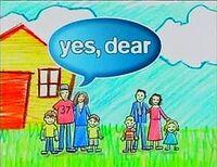 YesDear