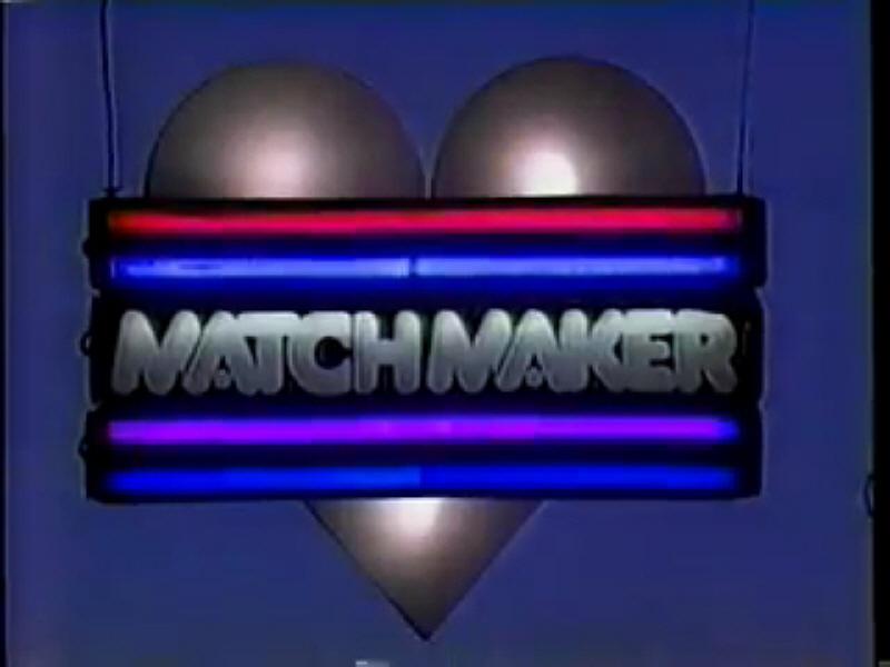 --File-Matchmaker.jpg-center-300px--