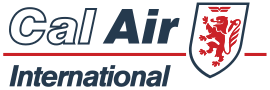 270px-Cal air international logo svg