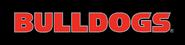 6863 georgia bulldogs-wordmark-2013