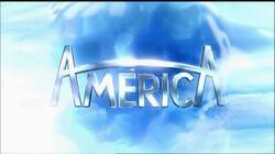 América2