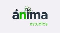 Anima Estudios 2016 logo