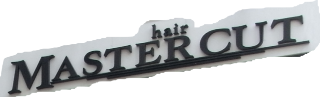 File:Hair Masters logo.png
