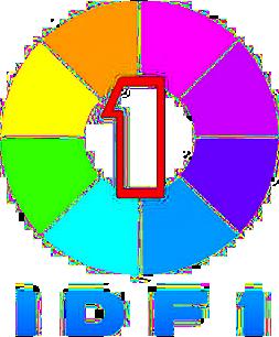 File:IDF1 logo.png