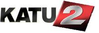 Katu22008