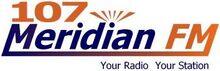 MERIDIAN FM (2010)