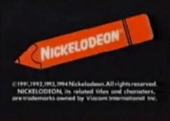 File:Pencil Nick.png