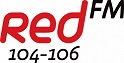 RED FM (2014)