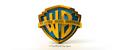 Warner bros pictures logo 2016