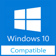Windows-10-upgrade-and-Compatible