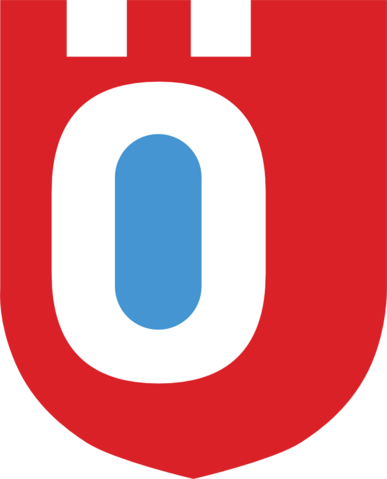 File:Örebro universitet symbol.png