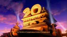 File:20th century fox 28200929.png