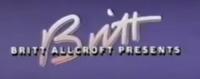 Brittalcroftpresents