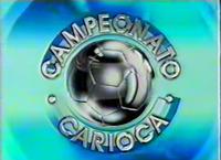 Campeonato Carioca (2003)
