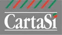 Cartasi2