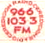 Ceredigion, Radio 1992