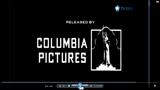 Columbia Pictures 2