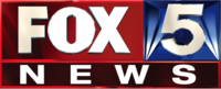 Fox-five-news-logo