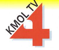 Kmol tv 72