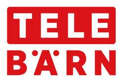 TeleBaern2015