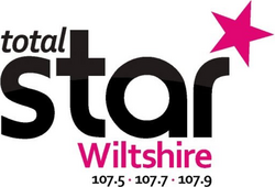 Total Star Wiltshire 2009