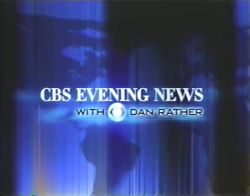 CBSNewsDanRather2005