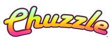 Chuzzle Logo web