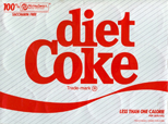 File:Diet Coke 1982 logo.jpg