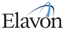Elavon0708