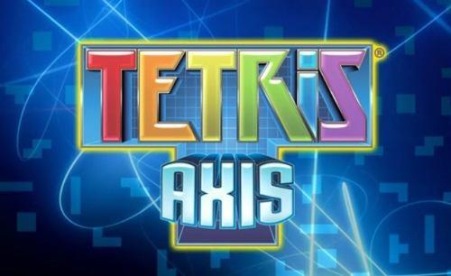 Espectacular-tetris-axis-3ds-con-excelentes-graficas-rm4-9039-MLM20011606971 112013-O