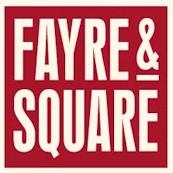 Fayre&square