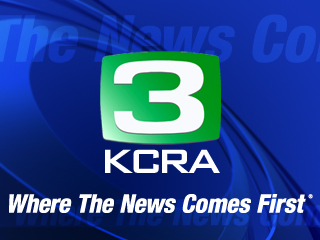 File:KCRA-Report-California.jpg