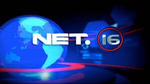 NET16News