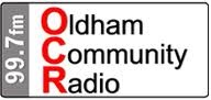 OLDHAM COMMUNITY RADIO (2009)