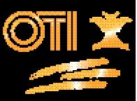 Otilogo98