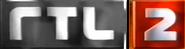 RTL2 1996