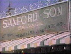 Sanfordandsontitlecard