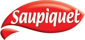 File:Saupiquet logo.png