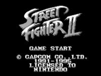 Sf2-Game-Boy-version
