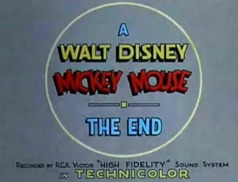 File:Walt Disney Logo 1937.png