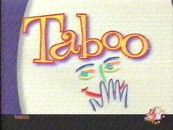 --File-taboologo.jpg-center-300px--