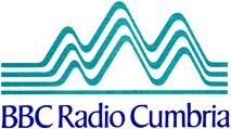 BBC R Cumbria 1986