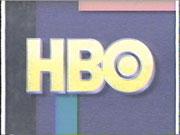 Hbo-1991-tonight1